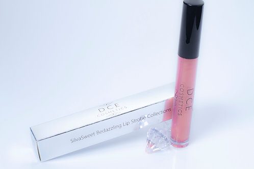 STUDIO 54 LIP STROBE GLOSS