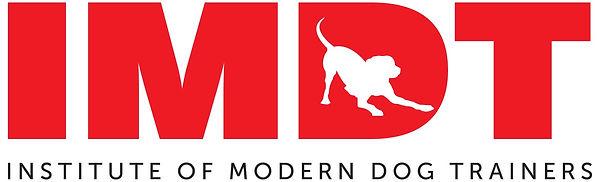 Tudful Dog Academy IMDT