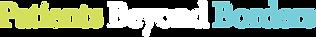 OBB horizontal logo.png