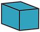 Blue box small.png