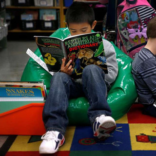 White parents need to take responsibility to integrate SF public schools