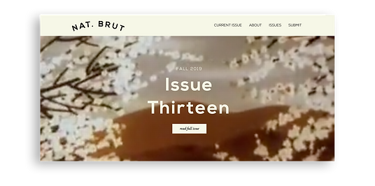 NB site.png