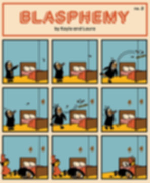 Blasphemy Comics No. 2_Boiler.png