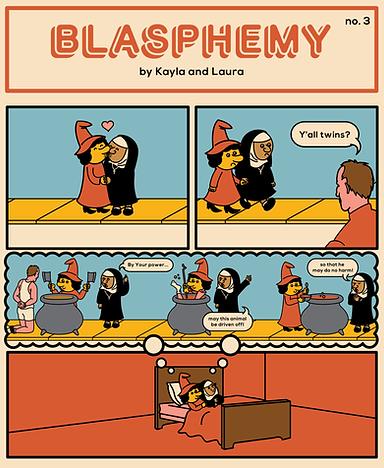 Blasphemy Comics No. 3_Boiler.png