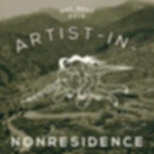 NAT. BRUT COLOR artist in nonresidency p