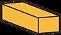 Yellow long rectangle-01.png