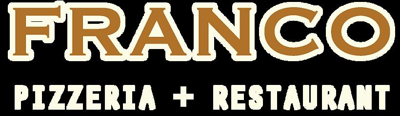 franco logo-01.png