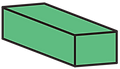 Green Box long.png