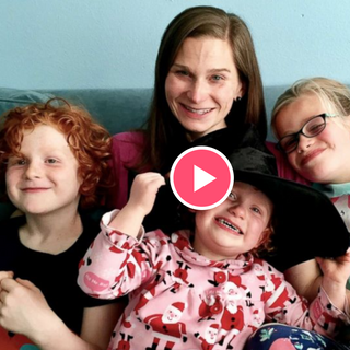 Why this mom remained a free-range parent even after her child's concussion
