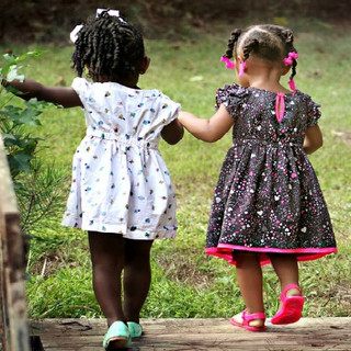 Why I Stopped Interfering In My Daughter's Social Life