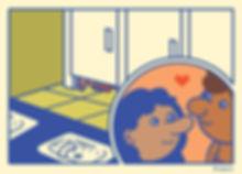 PULP_Queer Bathroom Sex_Illustration_FIN