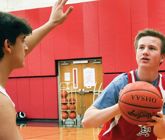 Overspecialization in Youth Sports Can Derail Your Kid's Athletic Career