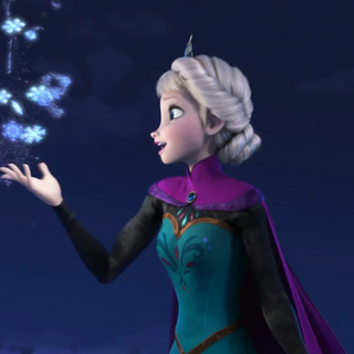 'Frozen' and the lesson of when a bad guy is a good guy in disguise