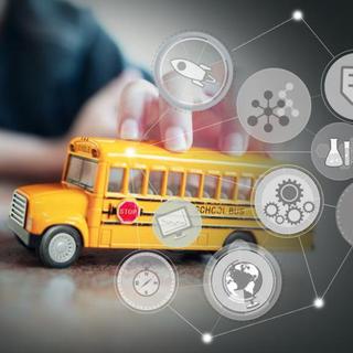 How Lack Of Access To Transportation Segregates Schools