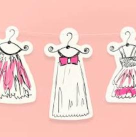 Why Do Girls Really Prefer Pink?