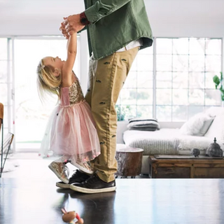 3 Ways Parents Today Are Divorcing Better Than They Used To