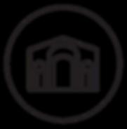 Design Altar Logo