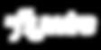 Flywire Logo