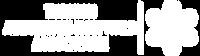 Turkish Accredited Hospitals Association Logo