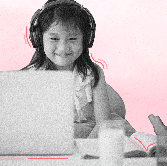 Evidence-Backed Ways Parents Can Think Like a Teacher to Improve Virtual Learning