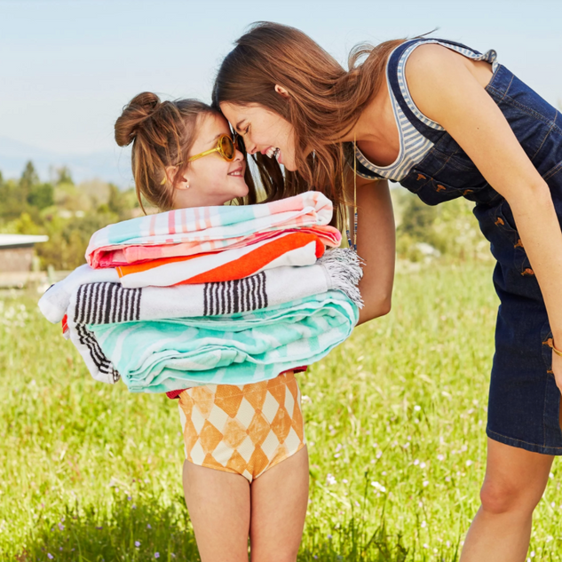 5 Ways to Play to Your Child's Strengths