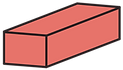 Pink box long.png