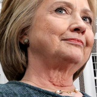"""Two words for Hillary if she wants to connect with the financially struggling: """"Postal banking"""""""