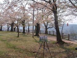 Chichibu Park