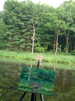 Beaver Dam New Jersey
