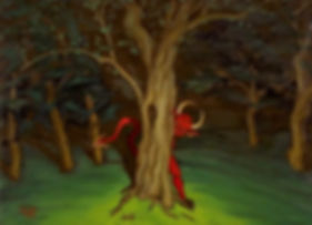 05 a Devil at the Edge of the Woods.jpg