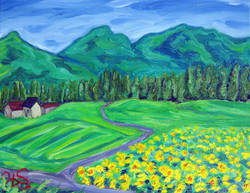 paintings february 010