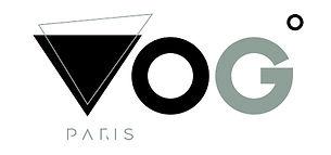 G-12446-logo.jpg