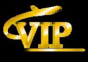 logo pessah.png