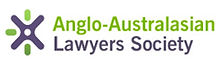 Anglo-Australasian Lawyers ​​Society​​​ ​AALS