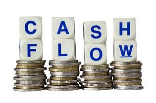 cash flow image.jpg