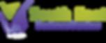 SEBS logo tailored.png