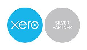 xero-silver-partner-badge-RGB.jpg