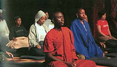 Race-in-the-Meditation-Hall_Fall2004.jpg