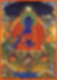 Buddha-Weekly-00-Best-Medicine-Buddha-2.