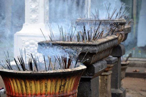 smoke- incense offerings.jpg