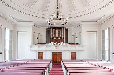 Meeting House145.jpg