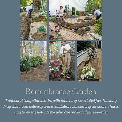 Garden progress May25th.png