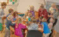 nantucket unitarian church religious education