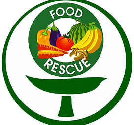 Chalice and Food Rescue Logo FL.jpg
