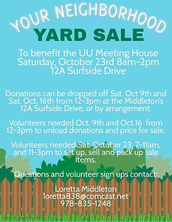 Yard Sale 2021.jpg