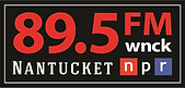 WNCK895.png
