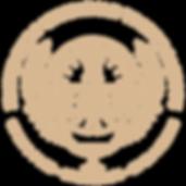 UU-logo-gold.png