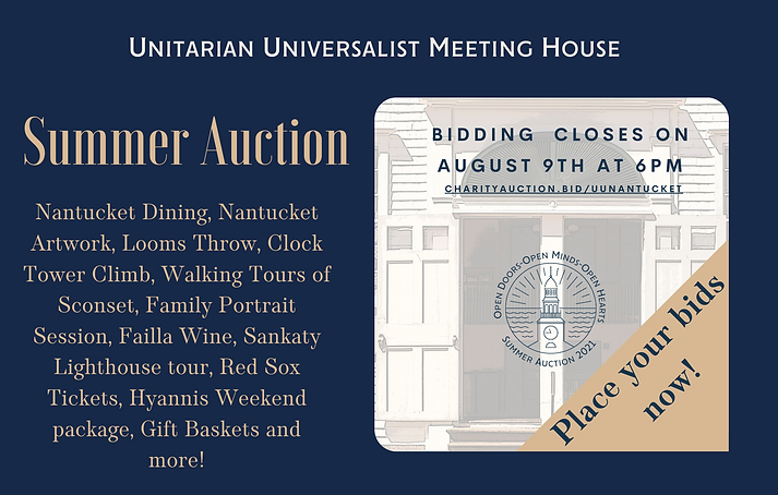 Copy of Auction banner.png