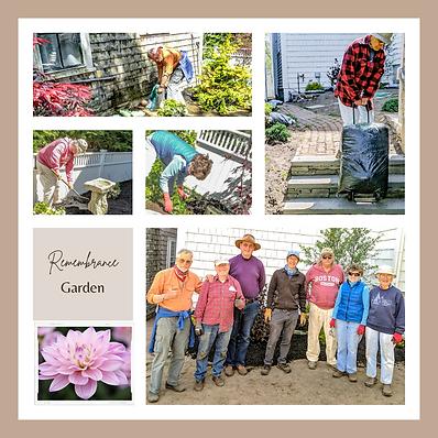 Garden Progress May 26.png