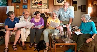 4th Sunday committee.jpg
